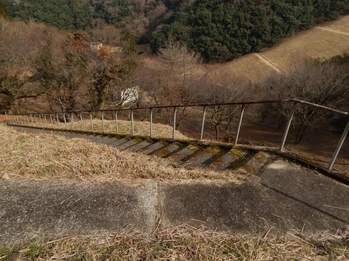 DSCN8848清願寺