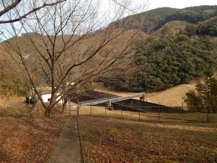 DSCN8849清願寺
