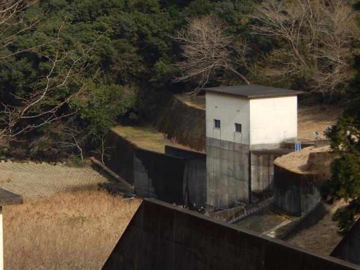 DSCN8851清願寺