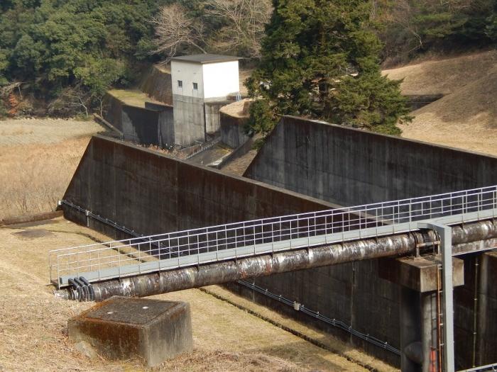 DSCN8854清願寺