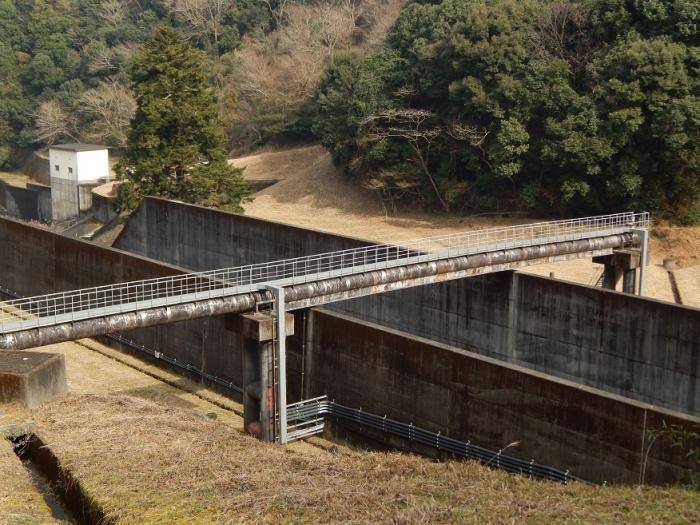 DSCN8852清願寺
