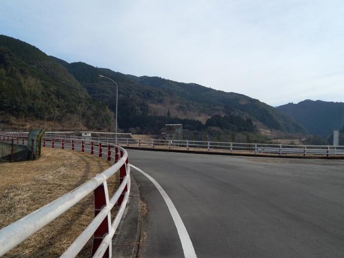 DSCN8868清願寺