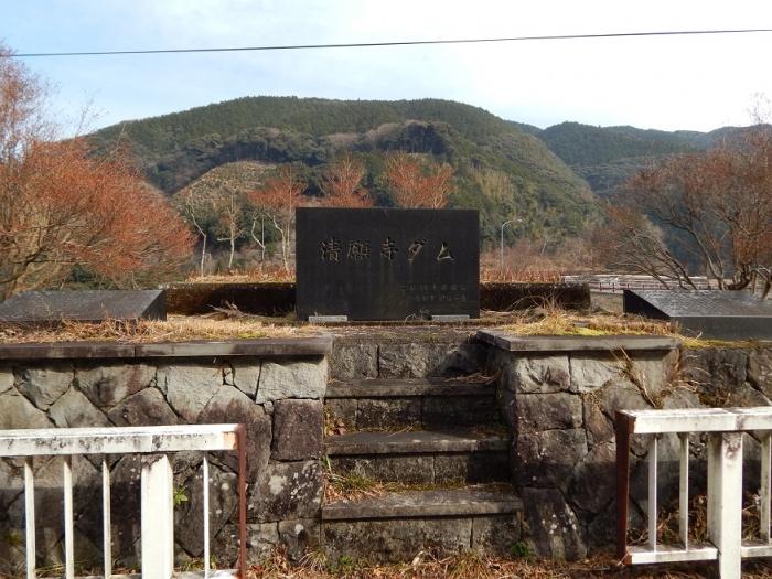 DSCN8867清願寺