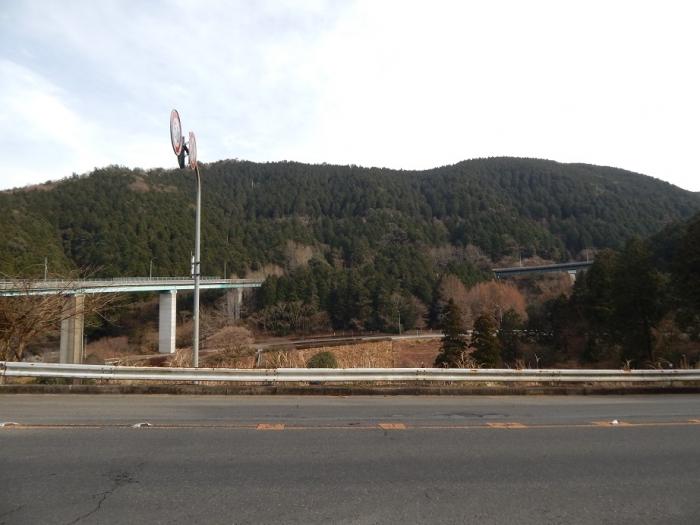 DSCN8885人吉ループ橋