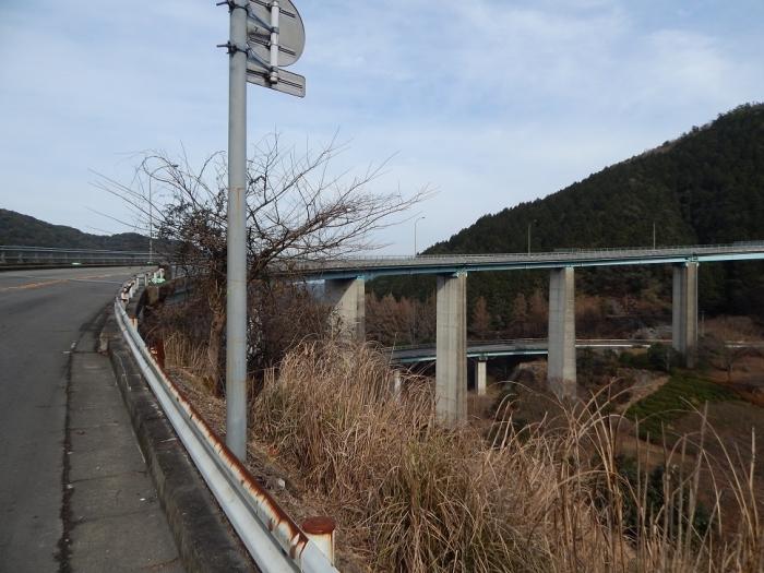 DSCN8886人吉ループ橋