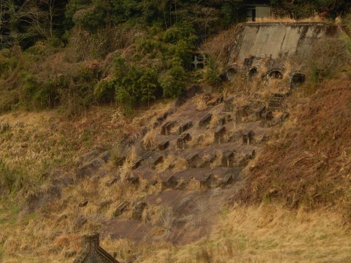 DSCN8971チッソ 曽木発電所遺構