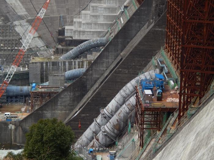 DSCN9015鶴田ダム