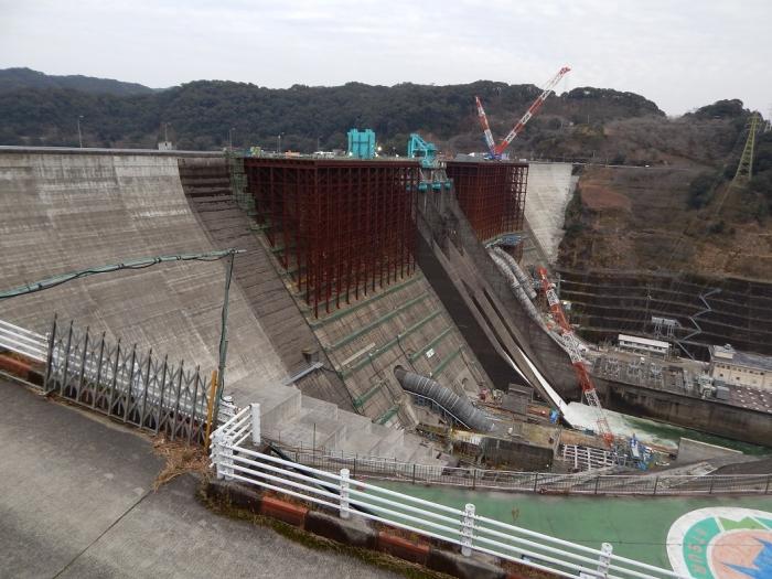 DSCN9074鶴田ダム