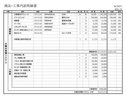 1)エコルマンド5_59kw_223万円_2
