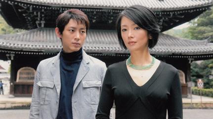 kisujapan - 松本清張「波の塔」「黒革の手帳」