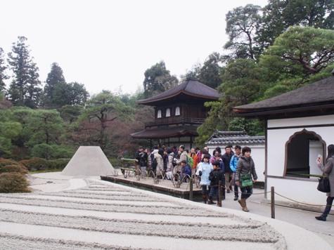 画像ー269 2014京都 028-2