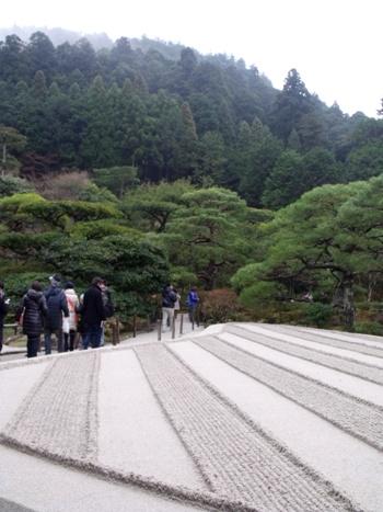 画像ー269 2014京都 029-2