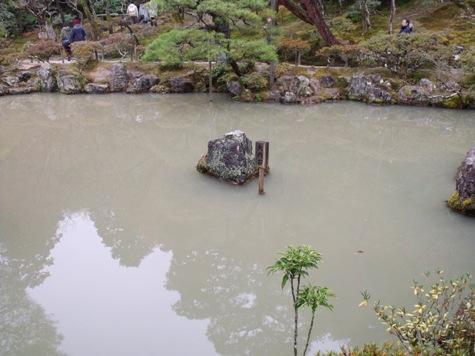 画像ー269 2014京都 031-2