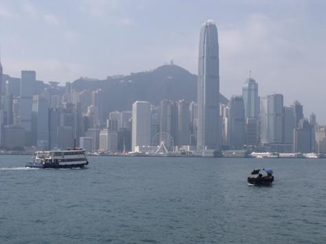画像ー270年末&香港2 042-2