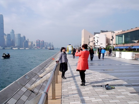 画像ー270年末&香港2 044-2