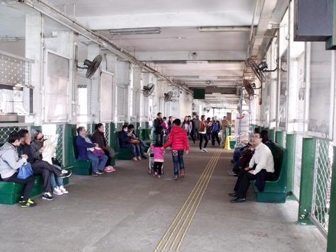 画像ー270年末&香港2 070-2