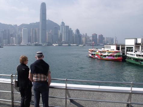 画像ー270年末&香港2 065-2