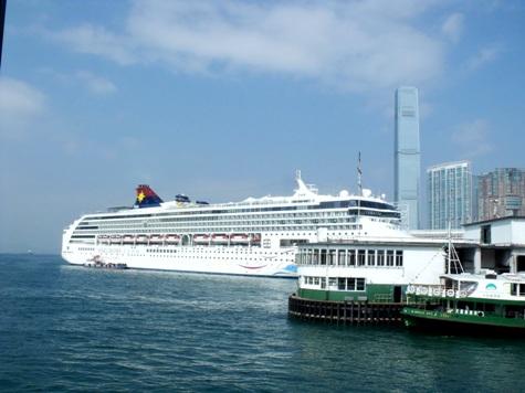 画像ー270年末&香港2 069-2