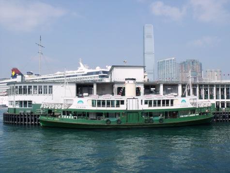 画像ー270年末&香港2 077-2