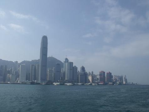 画像ー270年末&香港2 081-2