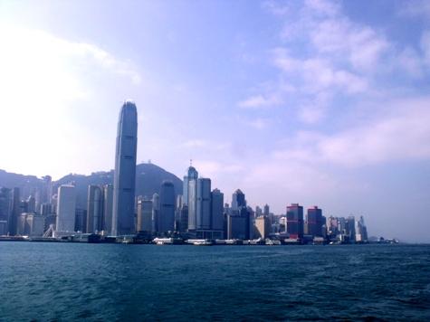 画像ー270年末&香港2 081-3