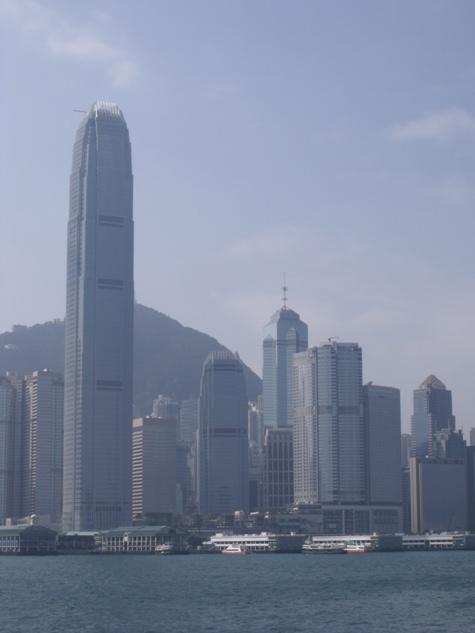画像ー270年末&香港2 083-2