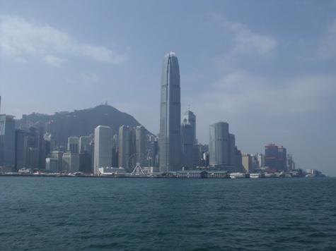 画像ー270年末&香港2 084-2
