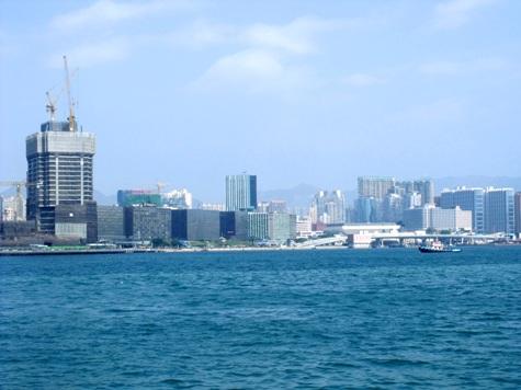 画像ー270年末&香港2 090-2