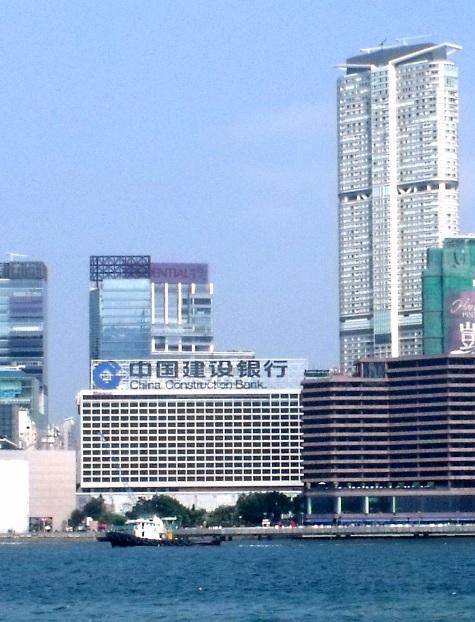 画像ー270年末&香港2 089-3