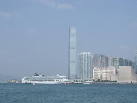 画像ー270年末&香港2 092-2