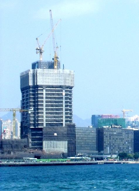 画像ー270年末&香港2 090-3