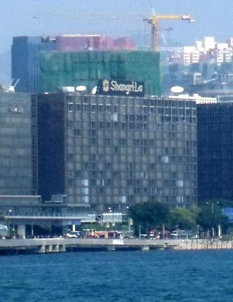 画像ー270年末&香港2 090-4