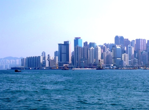 画像ー270年末&香港2 091-3