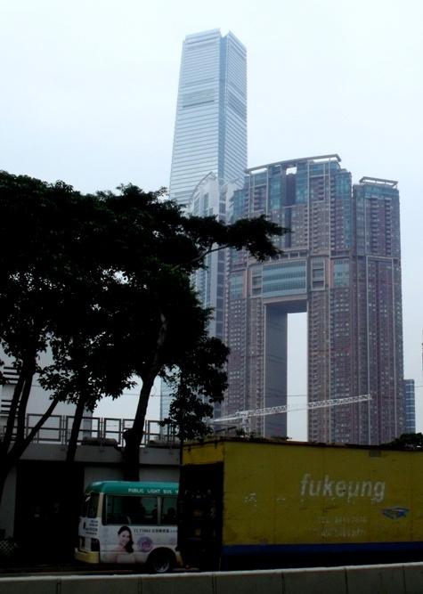 画像ー268 香港 249-2