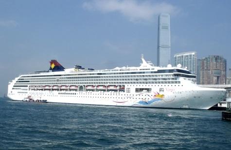画像ー270年末&香港2 080-2