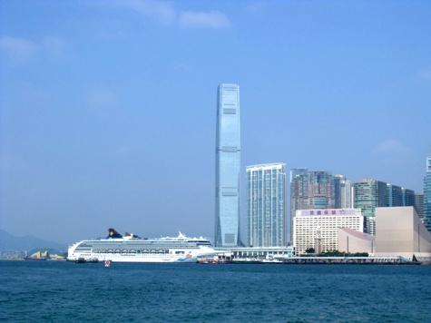 画像ー270年末&香港2 092-3