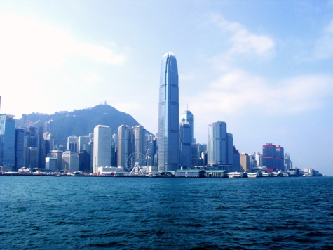 画像ー270年末&香港2 084-3