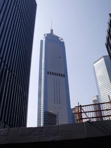 画像ー270年末&香港2 182-2