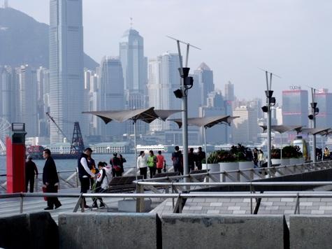 画像ー270年末&香港2 035-2
