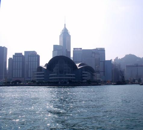 画像ー270年末&香港2 086-2