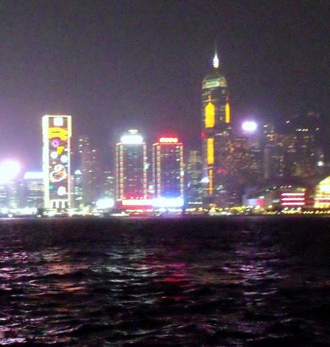 画像ー268 香港 160-2