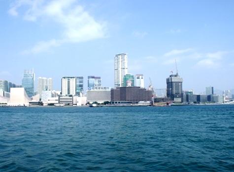 画像ー270年末&香港2 089-2