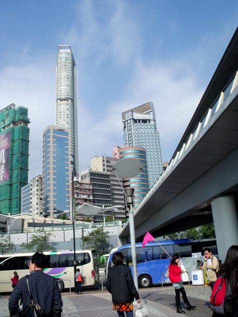 画像ー270年末&香港2 023-2