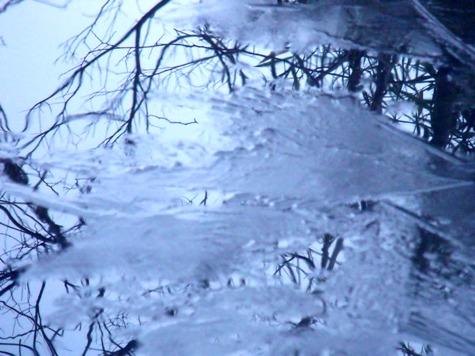 画像ー271神戸震災と1月29日の朝・家の周辺 035-2