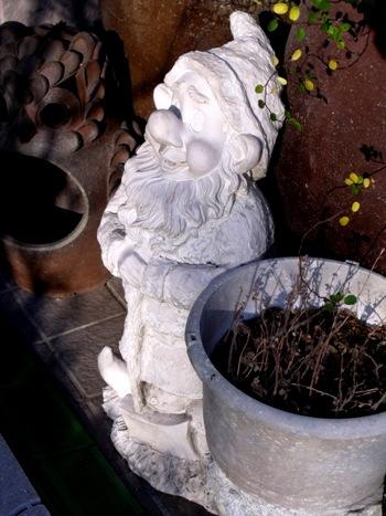画像ー271神戸震災と1月29日の朝・家の周辺 075-2