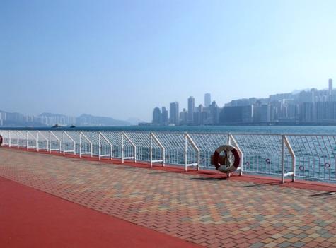 画像ー268 香港 090-2