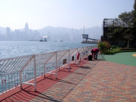 画像ー268 香港 087-2