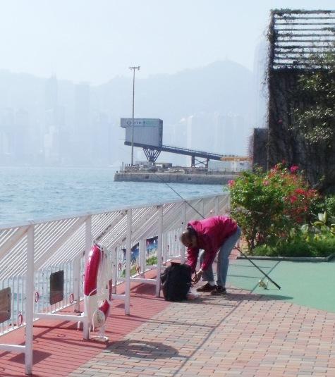 画像ー268 香港 087-3