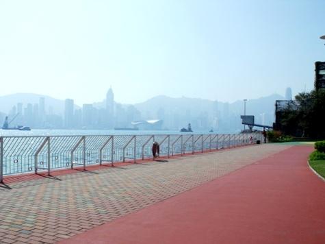画像ー268 香港 089-2