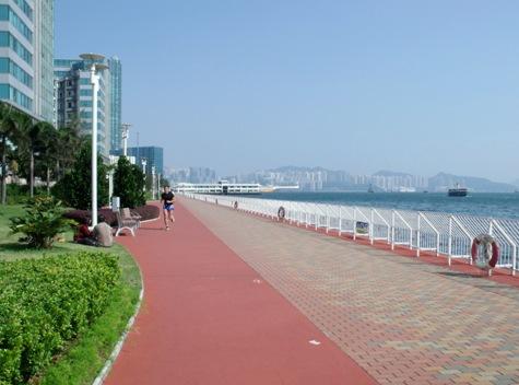 画像ー268 香港 094-2